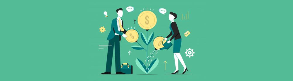 O que é Capital Social?